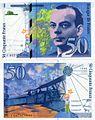 50法郎的紀念幣.jpeg