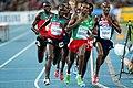 5000m final2 Daegu 2011.jpg