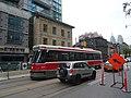 504 King Streetcar, 2015 10 05 (15).JPG - panoramio.jpg