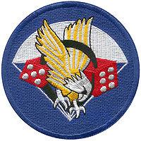 506 patch