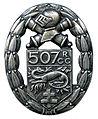 507e régiment de chars de combat.jpg