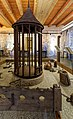 50 000 Exponate aus 1000 Jahren Kriminalgeschichte zeigt das Kriminalmuseum Rothenburg ob der Tauber. 18.jpg