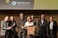 50 anys Premi d'Honor de les Lletres Catalanes DC92020 (45133493664).jpg