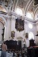 5116viki Otmuchów, kościół śś. Mikołaja i Franciszka Ksawerego. Foto Barbara Maliszewska.jpg