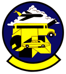 513 Transportation Sq emblem'.png