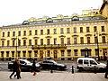 519. St. Petersburg. Nevsky Prospekt, 25.jpg