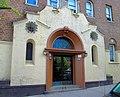 520 West 218th Street entrance.jpg