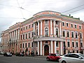 521. St. Petersburg. Nevsky Prospect, 15.jpg