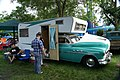 52 Buick RV Camper (9126742552).jpg