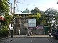 5459Malabon Heritage City Proper 10.jpg