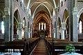 5520180817 Interieur Sint Vituskerk Blauwhuis.jpg