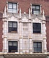 55 East 10th St Brittany.jpg