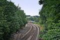 57007 & 57008 , Claycross Junction , original shot (7586023664).jpg
