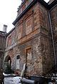 579viki Pałac w Wiśniowej. Foto Barbara Maliszewska.jpg