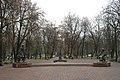 59-103-0017 Hlukhiv Berezovskomu SAM 0203.jpg