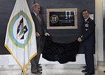 59th MDW USUHS plaque unveiling 120620-F-JM159-078.jpg
