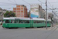 5 GSP 2606 Beograd 090916.jpg