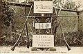 5 RH 1919 Neufchâteau.jpg
