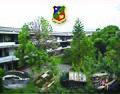 5 Seminario, imagen full.jpg