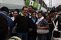 5 años de Revolución Ciudadana (6709005129).jpg