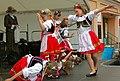 6.8.16 Sedlice Lace Festival 055 (28776763806).jpg