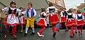 6.8.16 Sedlice Lace Festival 056 (28776772426).jpg