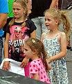 6.8.16 Sedlice Lace Festival 060 (28703234382).jpg