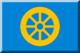600px Azzurro con ruota Gialla.png