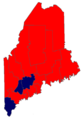 60MaineGovCounties.png