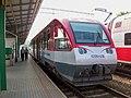 620M-018, Kaunas station.jpg