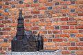 6226 viki Stary ratusz. Foto Barbara Maliszewska.jpg