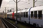 623 512 DB Regio Südwest Braunschweig Hbf (23137035352).jpg