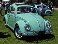 62 Volkswagen Type 1 Deluxe (8942432949).jpg