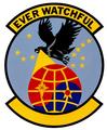 6306th Reconnaissance Technical Flt emblem.png