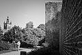 635474 Mury obronne Głównego Miasta (11).jpg