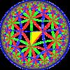 642 symmetry 000