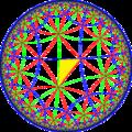 642 symmetry 000.png
