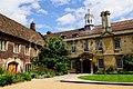 654701-trinity-hall-college-cambridge.jpg