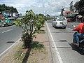 6548Payatas Road Batasan Commonwealth Quezon City 34.jpg