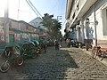655, Intramuros, Manila, Metro Manila, Philippines - panoramio (15).jpg