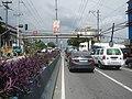 6595Cainta, Rizal Roads Landmarks 05.jpg