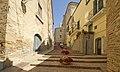 66054 Vasto, Province of Chieti, Italy - panoramio - trolvag (7).jpg