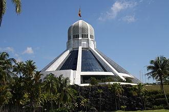 Kuching North City Hall - Image: 666 Kuching Cat Museum