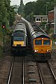 66733 and GC HST at Northallerton Low Gates.jpg