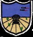 688th Radar Squadron - Emblem.png