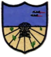 688th Radar Squadron - Emblem.png