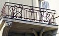 6 Chajkovskoho Street, Lviv (2).jpg