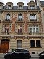 6 rue Dumont-d'Urville Paris.jpg