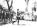 6th Aero Squadron parade 2.jpg