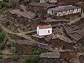 72795-Aldeia de DRAVE - AROUCA (5).jpg